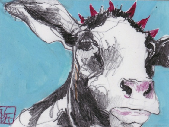 hd-1-punk-cow