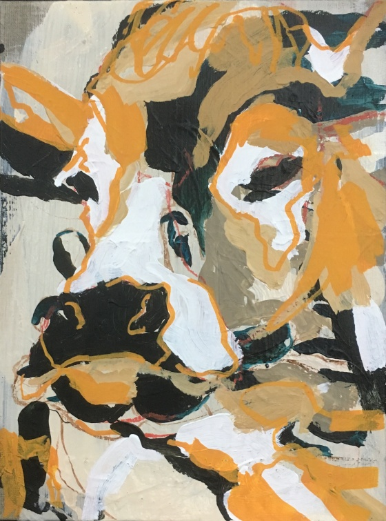 small-cow-30x40-cm